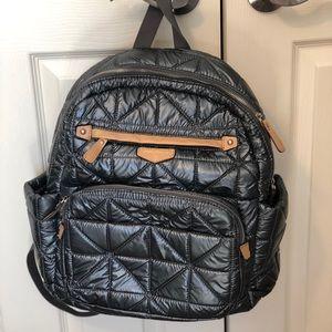 Twelve little diaper bag backpack.